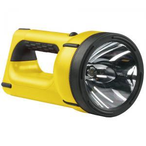 lampe projecteur halog ne quartz tanche vente armement securite navigation torches electriques. Black Bedroom Furniture Sets. Home Design Ideas